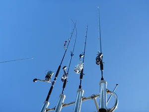 130707 boatgame fishing 018.jpg