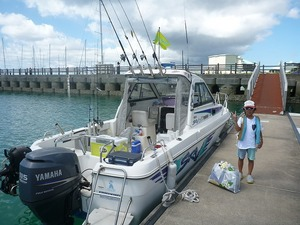 130707 boatgame fishing 027.jpg